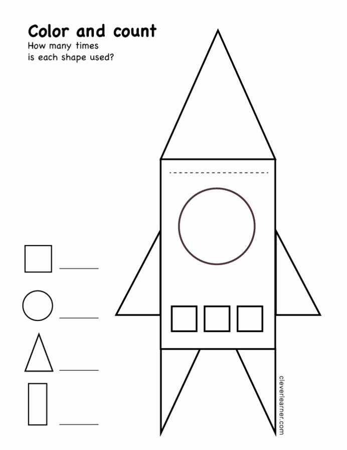Triangle Worksheets for Preschoolers New Free Triangle Shape Activity Worksheets for School Children