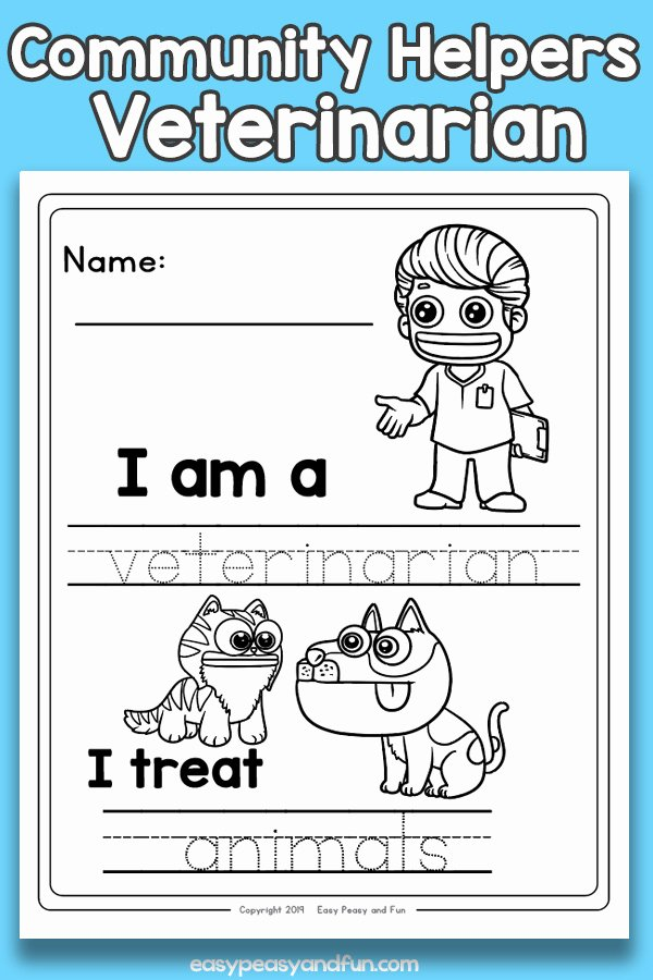 Veterinarian Worksheets for Preschoolers Ideas Halloween Color by Code Addition within 5