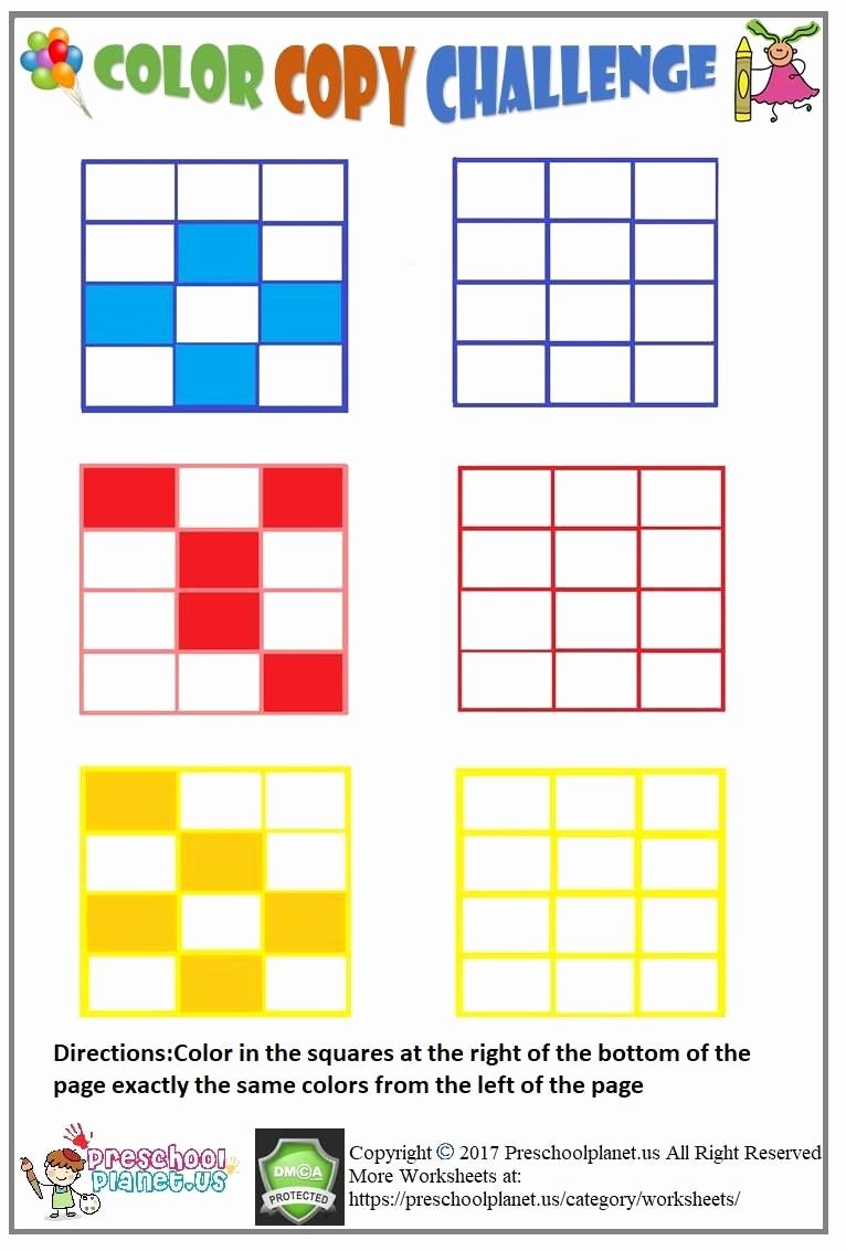 Visual Perception Worksheets for Preschoolers Lovely Visual Perception Worksheet for Kids Do You Want to Improve