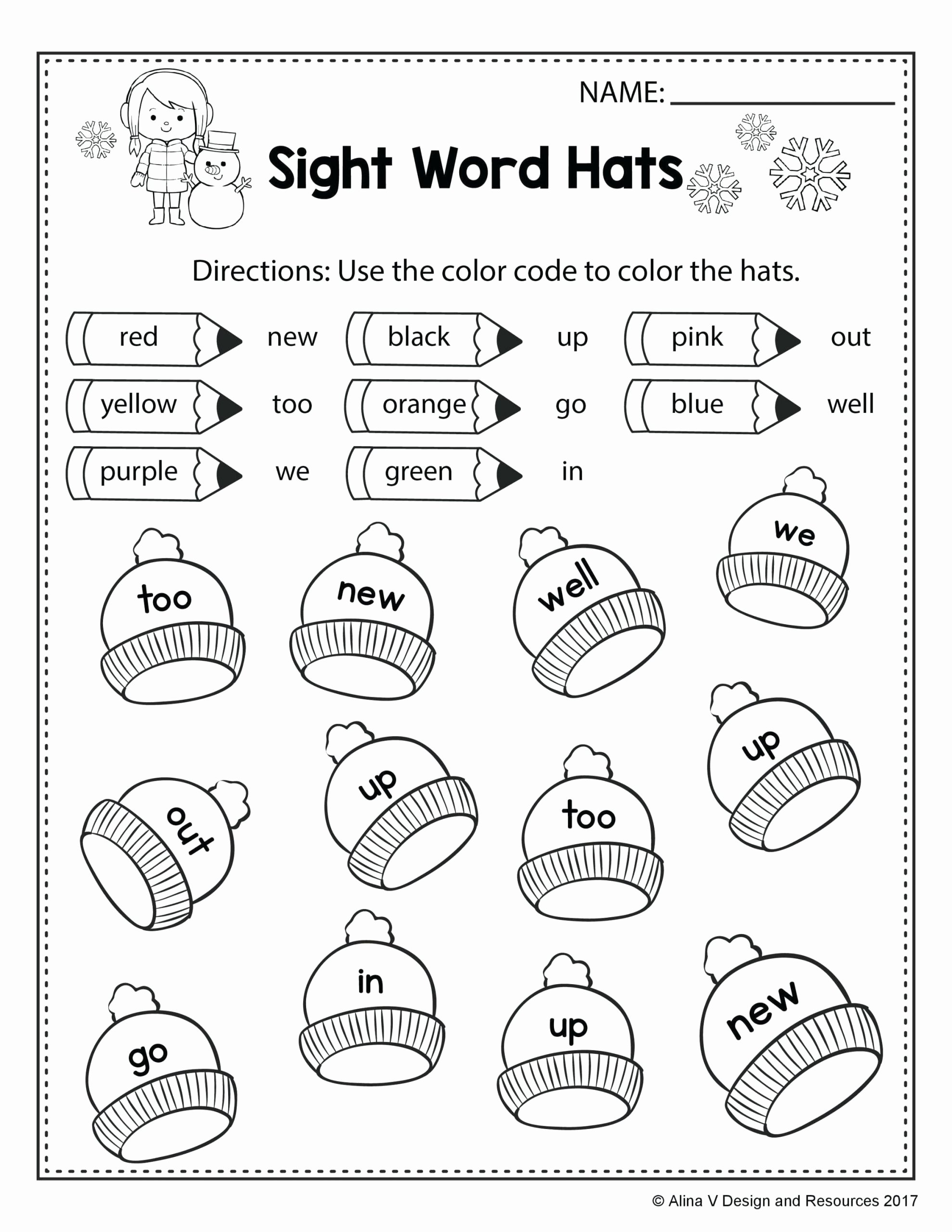 Weather Worksheets for Preschoolers Free 4 Weather Worksheets Preschool for Kids Worksheets Schools