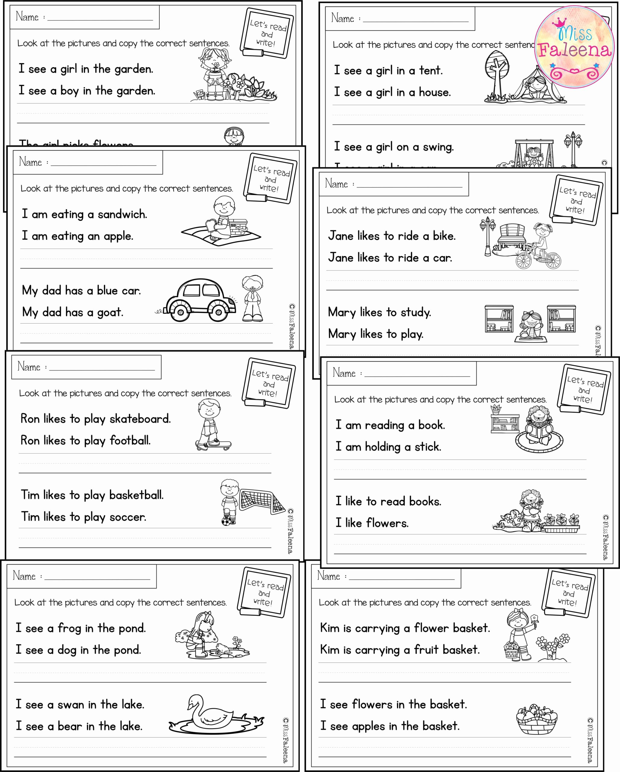 Why Worksheets for Preschoolers Best Of Worksheet Games for Kids at Christmas Party toddler