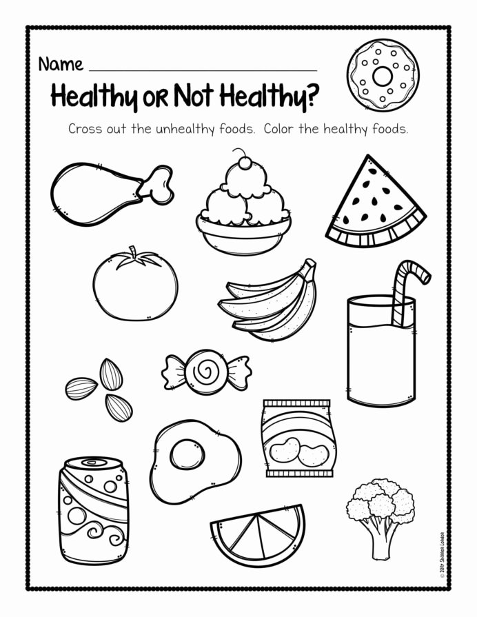 Worksheets for Preschoolers About Teeth Fresh Brushing Your Teeth Worksheet Printable Worksheets and