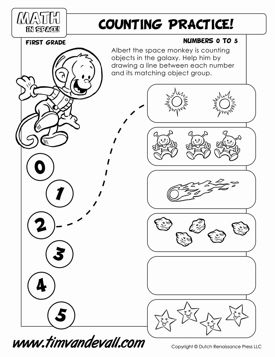 Worksheets for Preschoolers In Science Fresh Worksheet Science Worksheet Preschool for Free Download
