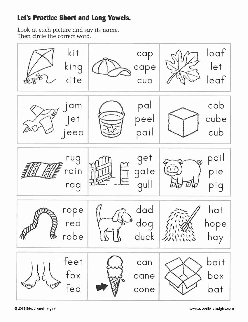 Worksheets for Preschoolers Learning English Free Worksheet Worksheet Reading Worskheets Pin Kids
