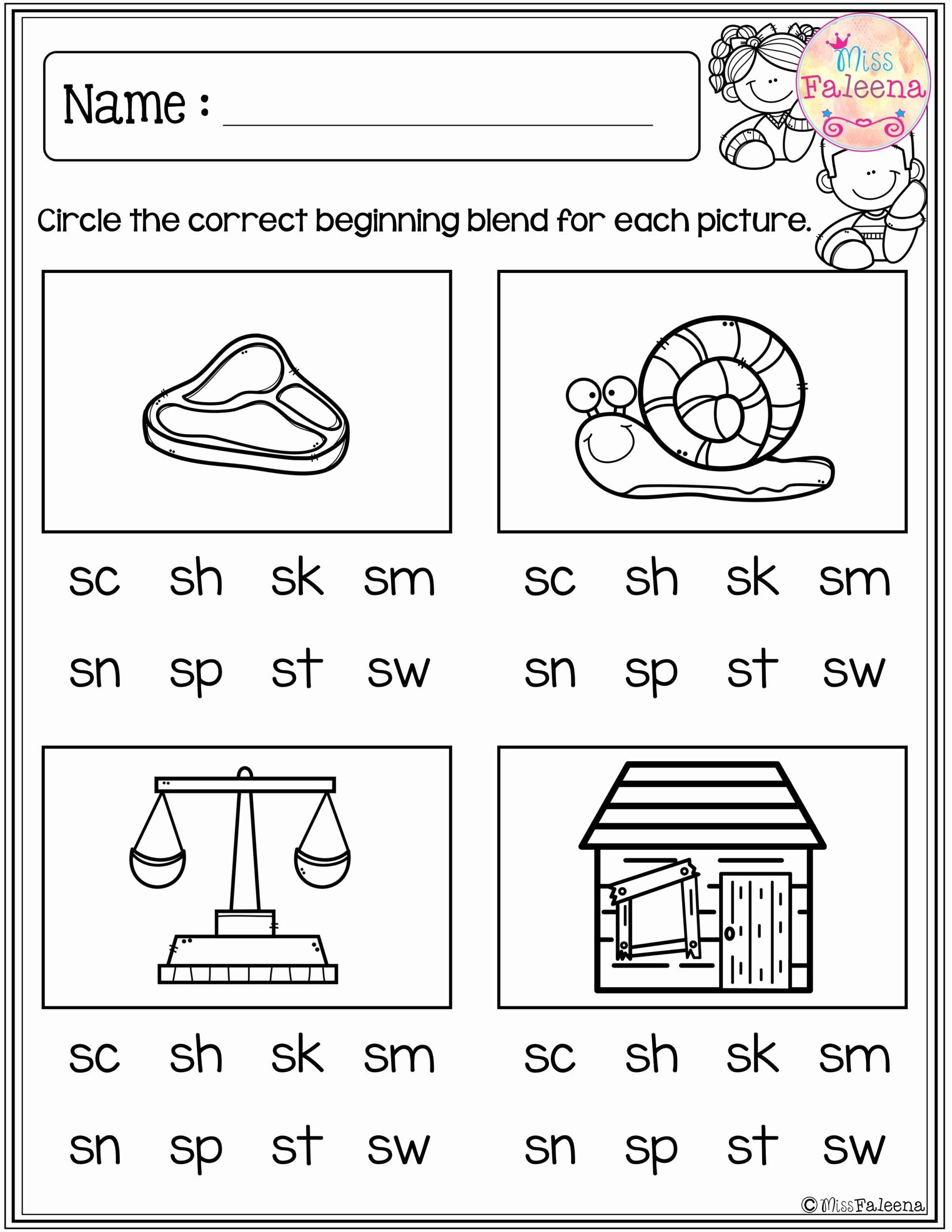 Worksheets for Preschoolers Learning English New Worksheet Life Cycle Plant Worksheet for Kindergarten