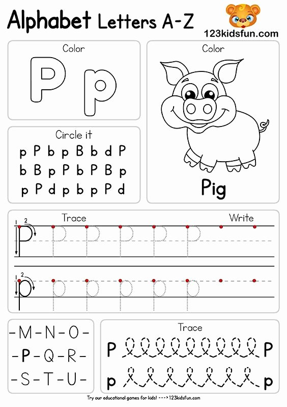 Worksheets for Preschoolers Letter A Ideas Pin On Free Preschool Worksheets