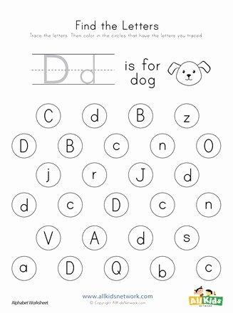 find letter d worksheet thumbnail preview 1fc3e007 90d2 41c6 854d ce3bf15f297e 327x440