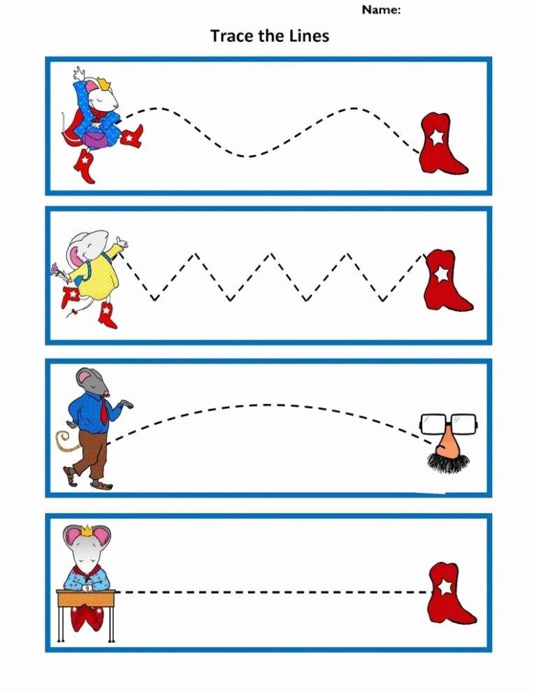 Worksheets for Preschoolers Online Lovely Worksheet Line Worksheets for Kids Free Games Year Olds