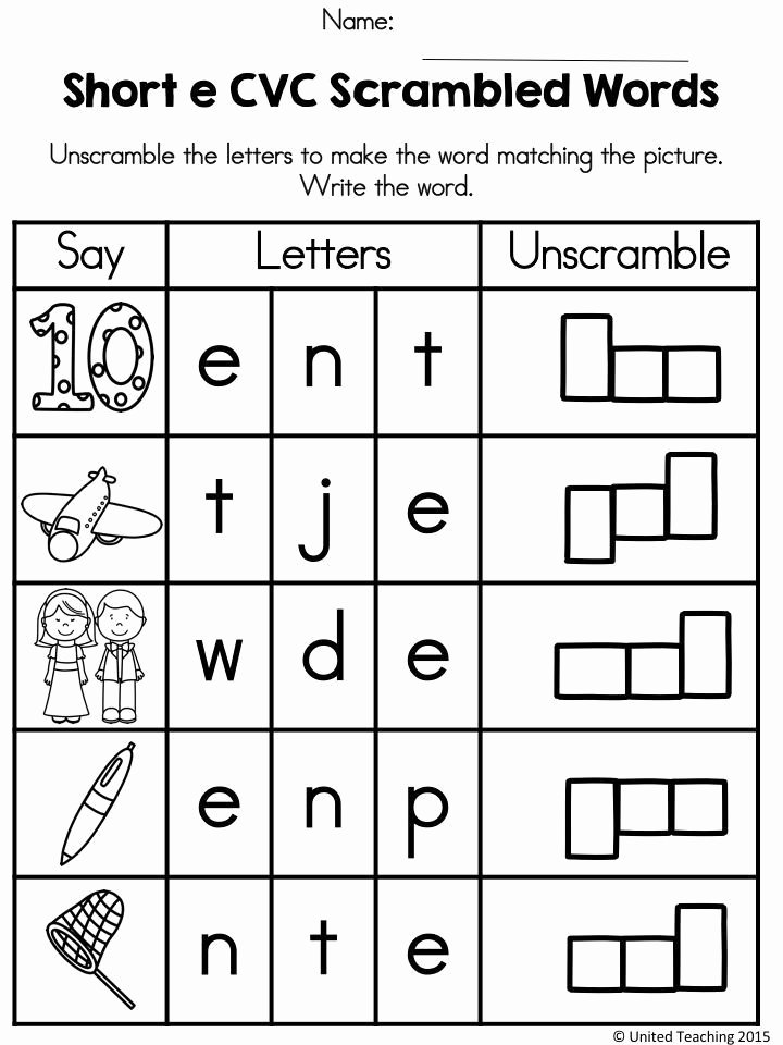 Worksheets for Preschoolers Pinterest Ideas Pinterest In 2020