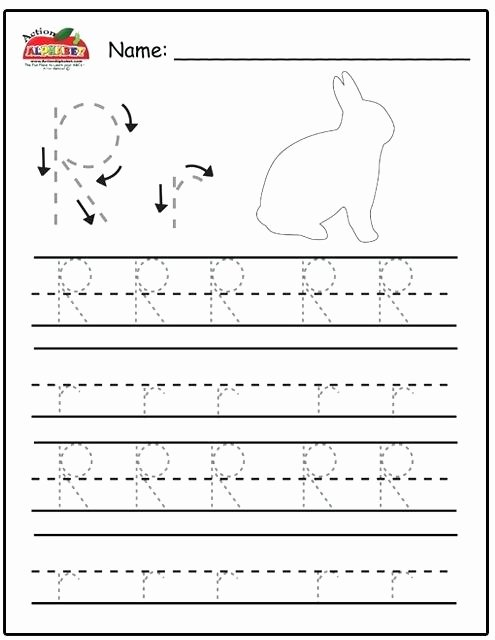 Worksheets for Preschoolers Tracing Letters Printable Worksheet Preschool Tracing Worksheets Pdf Para Number