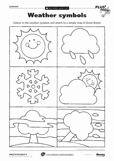 Worksheets for Preschoolers Uk top Loads Of Uk School Printables and Books
