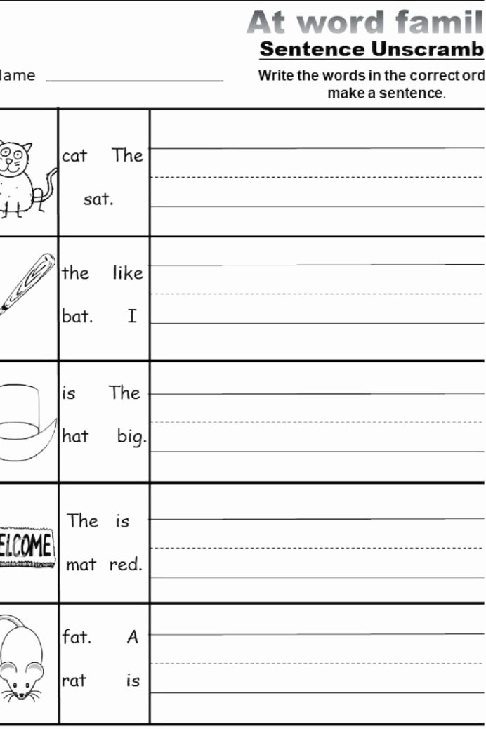 Worksheets for Preschoolers Writing Lovely Coloring Pages Free First Grade Writing Worksheets