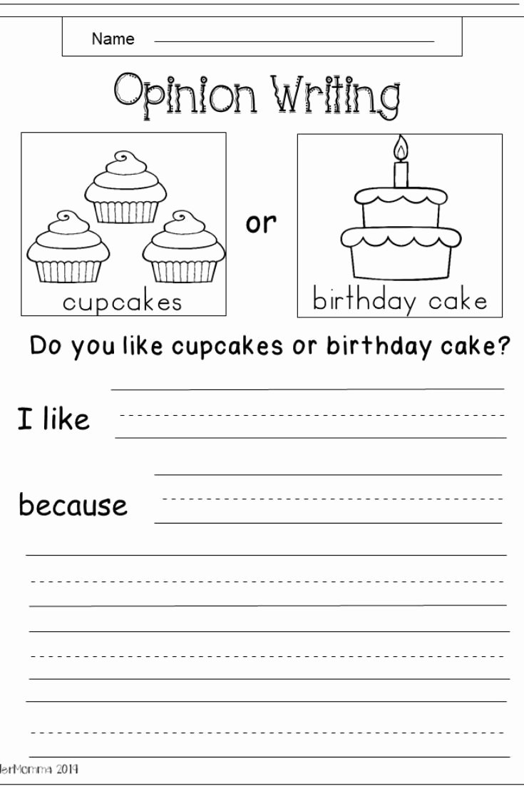 Writing Worksheets for Preschoolers Free New Math Worksheet Free Kindergarten Writing Worksheets