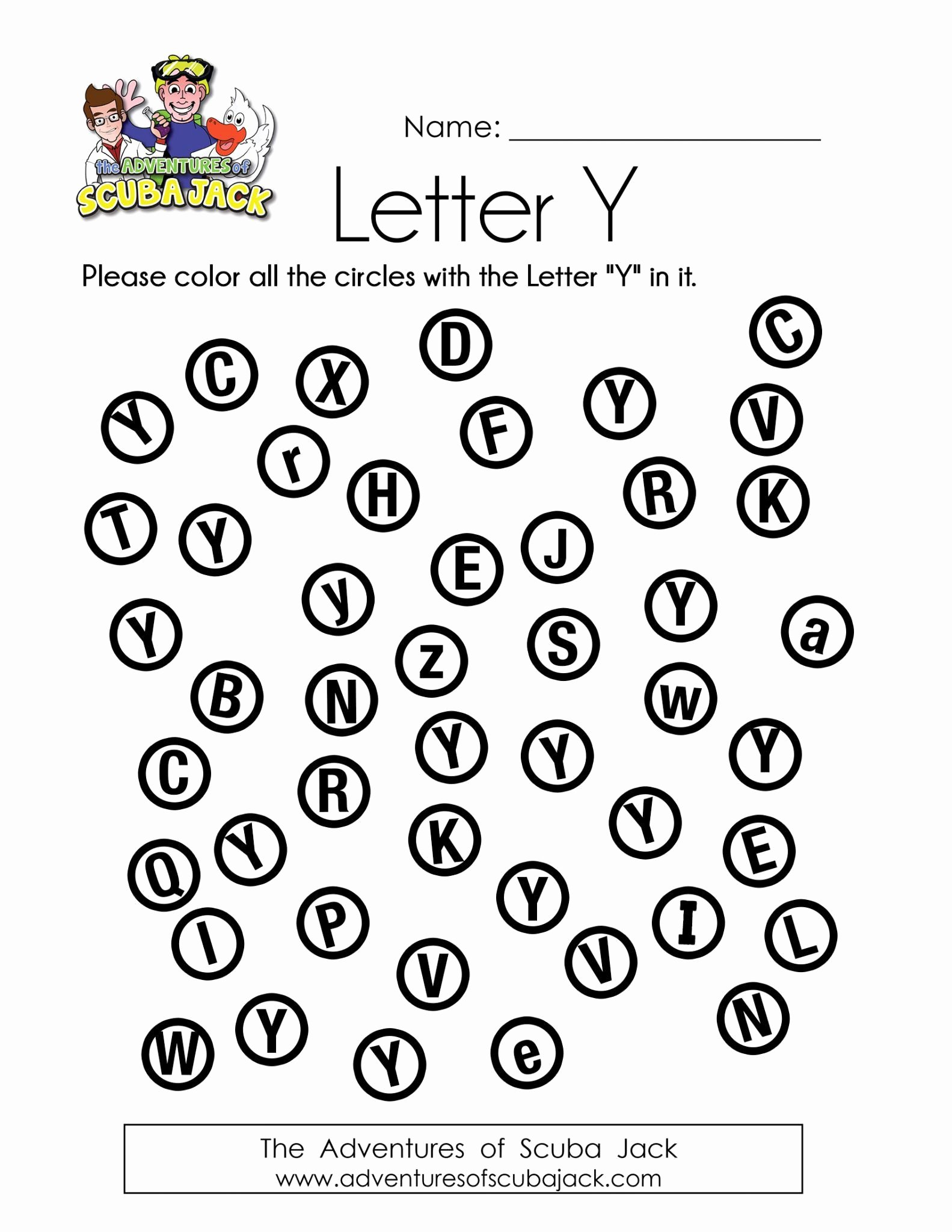 Y Worksheets for Preschoolers Lovely Pin Worksheets Letter for Preschool Kg2 Wages Worksheet