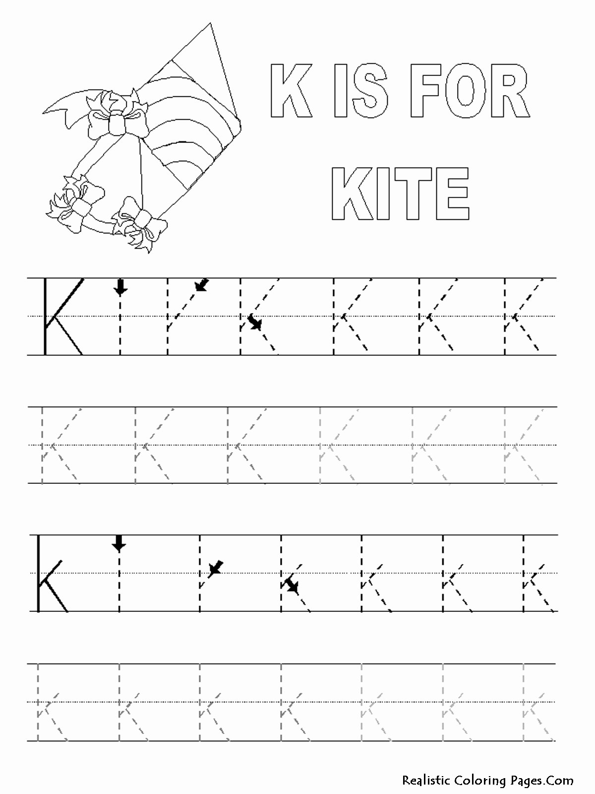 Zero Worksheets for Preschoolers Best Of Worksheets K5 Learning Worksheets Printable and Activities