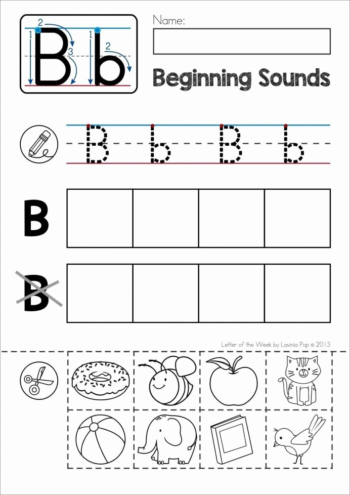 Free Printable Cut and Paste Worksheets for Preschoolers Ideas Preschool Preschoolers Free Pre Cut Paste Activities Letter