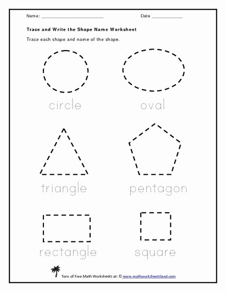 Worksheets for Preschoolers to Write their Name Best Of Coloring Pages Uncategorized Free Tracing Your Namesheets